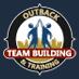 http://www.providenceteambuilding.com/wp-content/uploads/2020/04/partner_otbt.png
